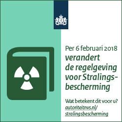 banner anvs stralingsbescherming bbs