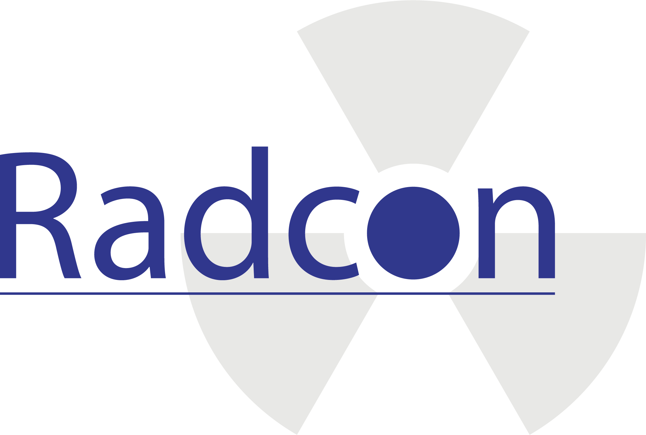 Radcon